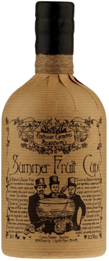Best Fruit