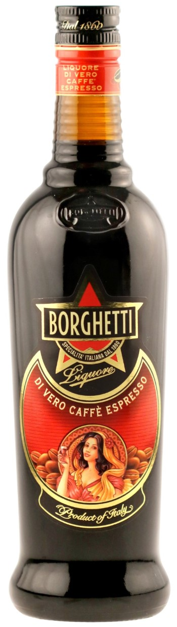 Best Coffee Liqueur