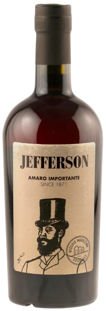 Best Herbal Liqueur