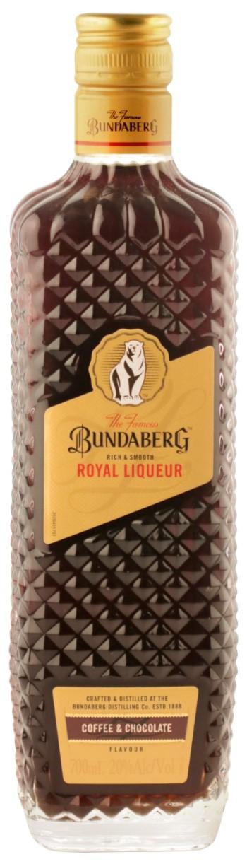 Best Rum Liqueur