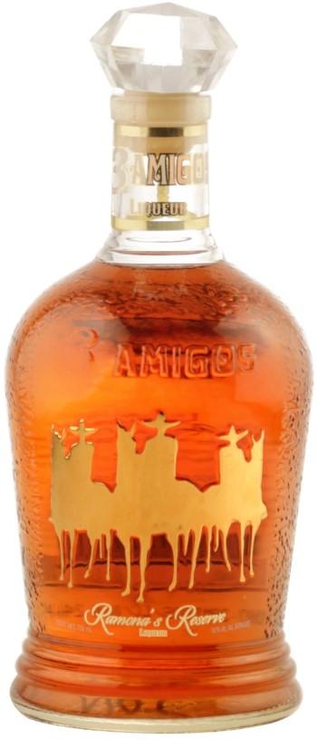 Best Tequila Liqueur