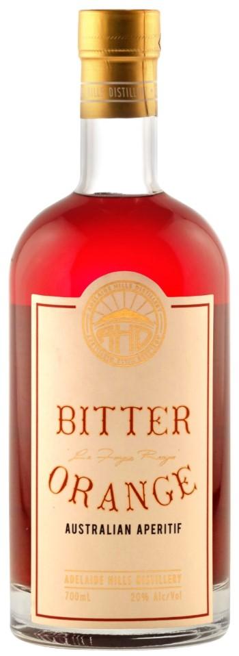 World's Best Herbal Liqueur
