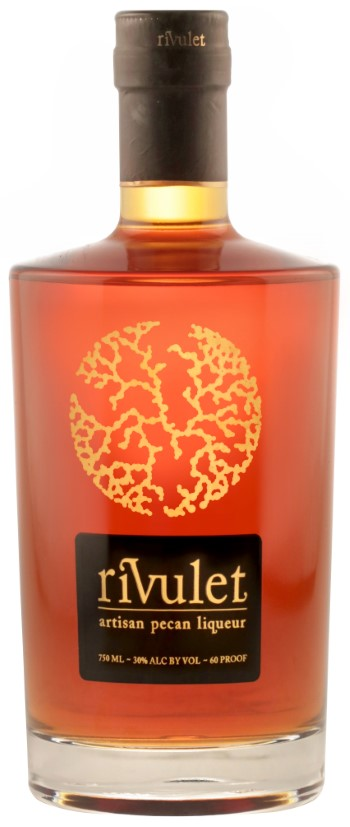 World's Best Nut Liqueur
