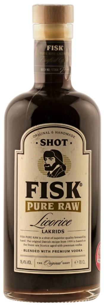 World's Best Anise Liqueur