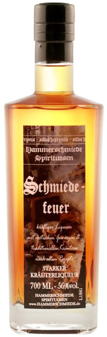 Best German Herbal
