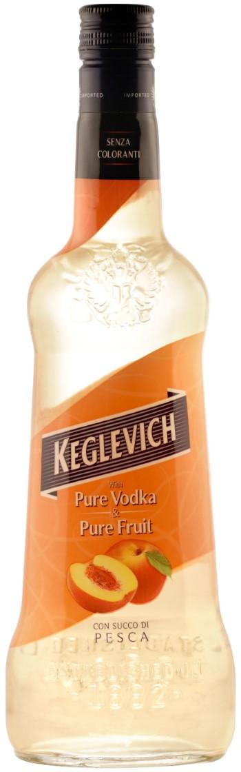 Best Czech Fruit