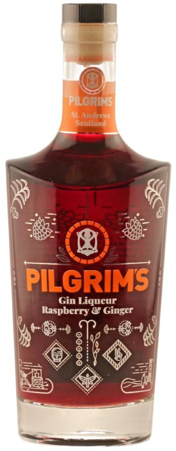 World's Best Liqueur Design