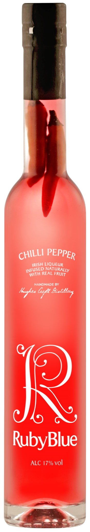 World's Best Spice Liqueur