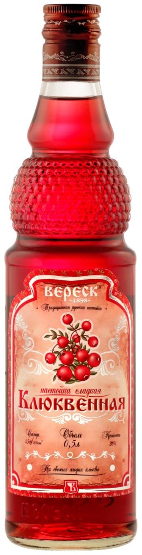 Best Russian Fruit
