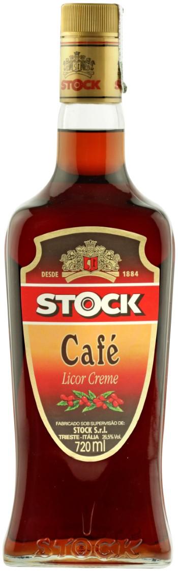 World's Best Coffee Liqueur