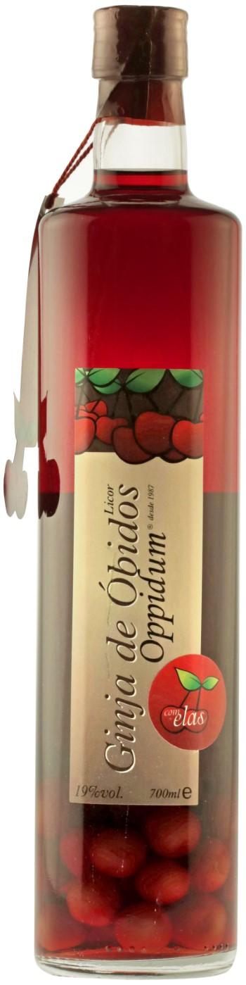 Best Portuguese Fruit
