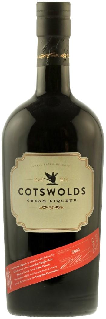 Best English Cream
