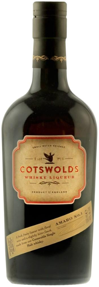 Best English Whisky