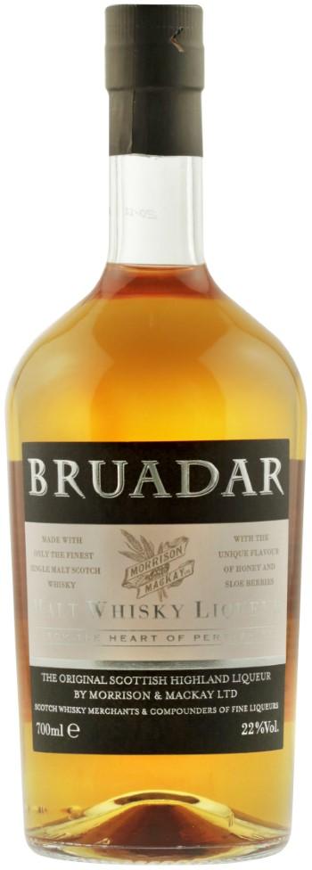 Best Scottish Honey