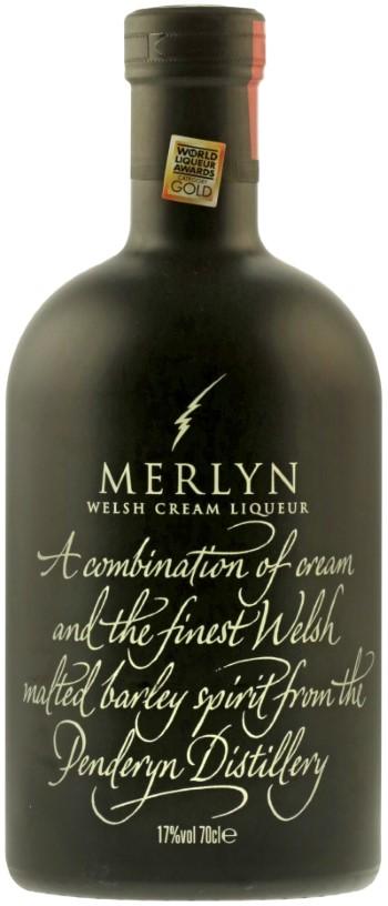 Best Welsh Cream