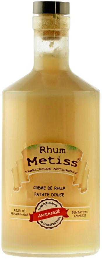 Best Reunion Rum