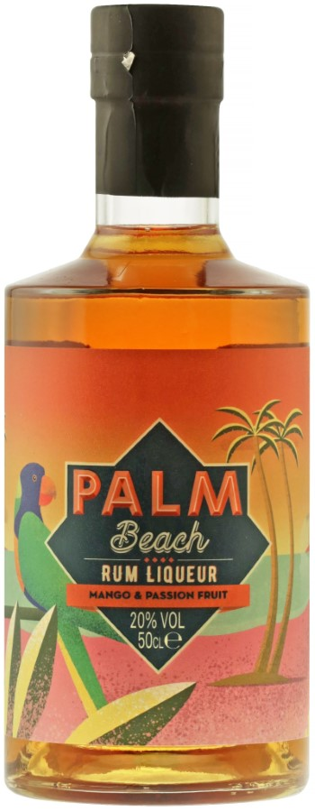 Best English Rum