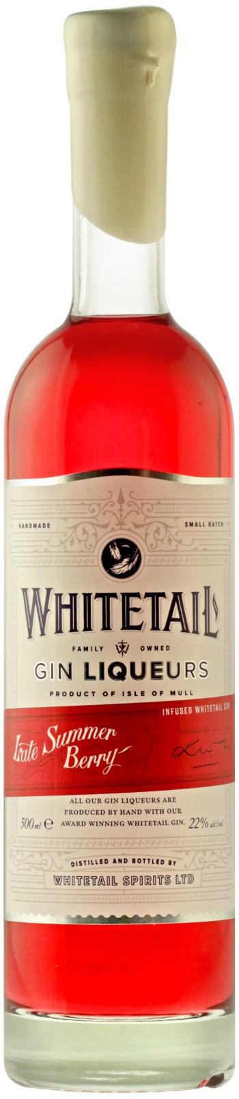 Best Scottish Gin