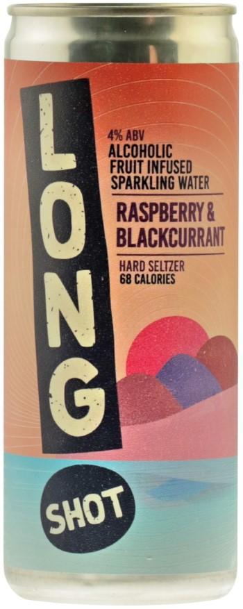 World's Best Hard Seltzer