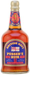 Best Overproof Rum