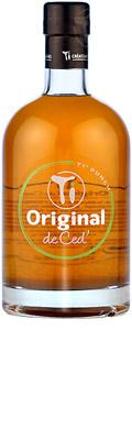 France - Best Flavoured Rum