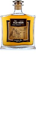Best Flavoured Rum
