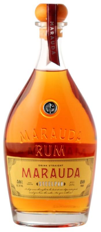 Best Pot & Column Still Rum