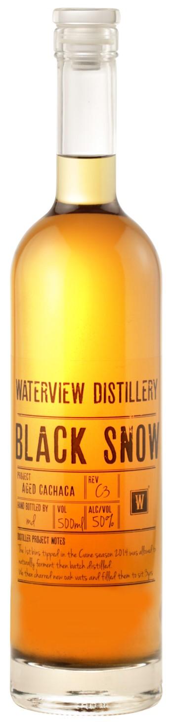 Best Agricole Rum