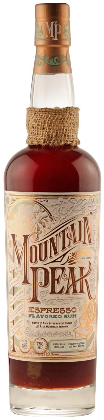 World's Best Rum Design