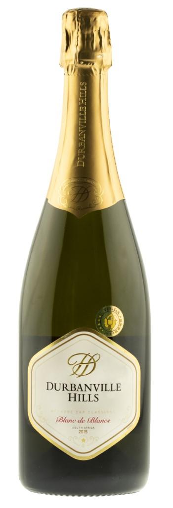 Best Bottle Fermented Sparkling Wine