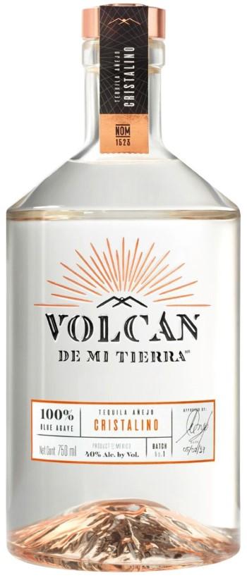 World's Best Tequila Design