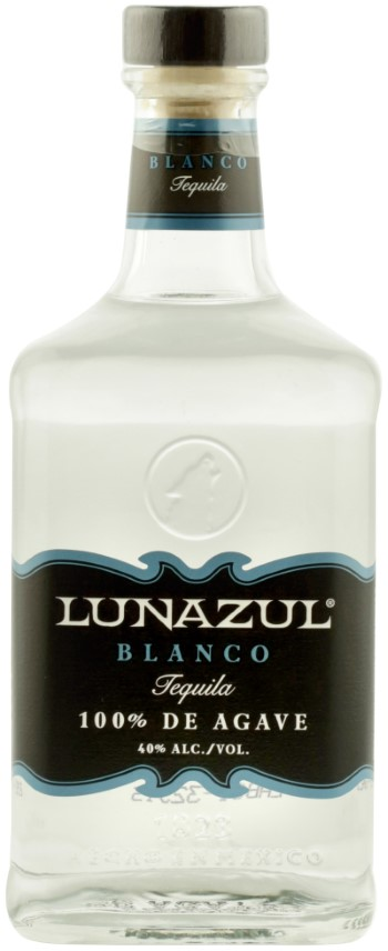 Best Blanco