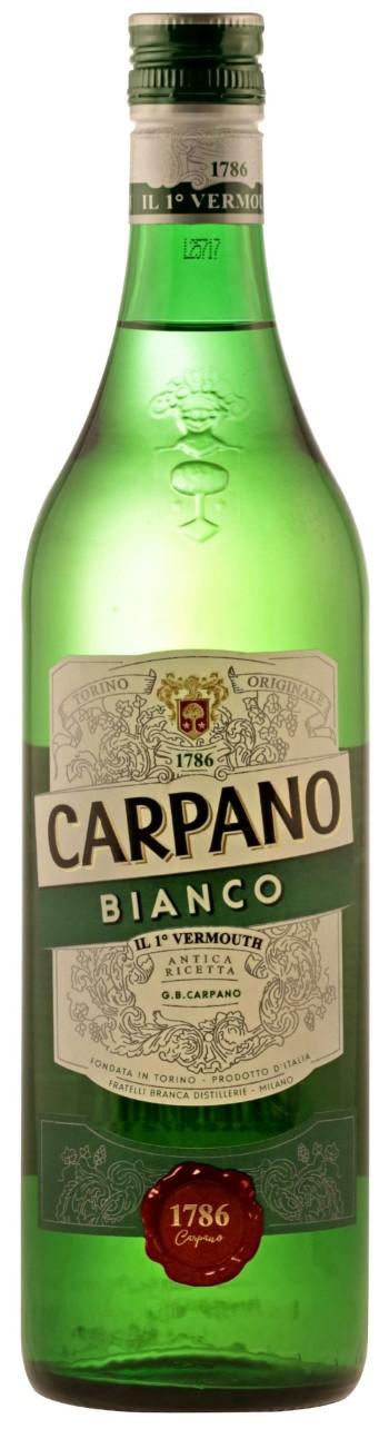 Best Semi-Dry Vermouth