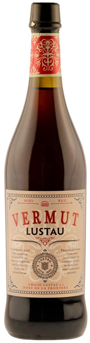 Best Sweet Vermouth