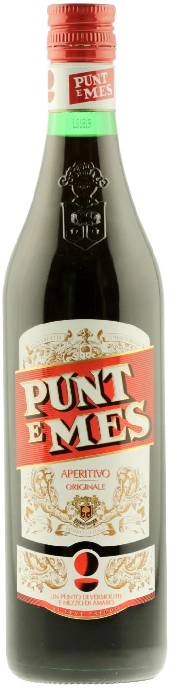 Best Semi-Sweet Vermouth