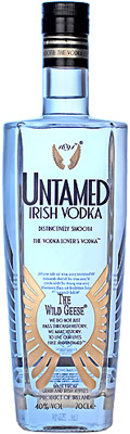 Best Pure Neutral Vodka