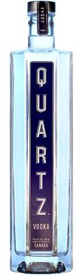 Canada - Best Pure Neutral Vodka