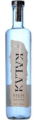 Ireland - Best Varietal Vodka