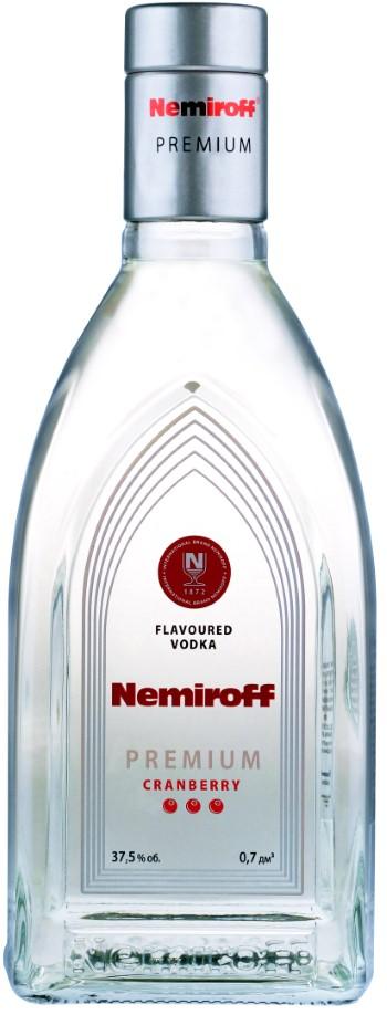 Best Flavoured