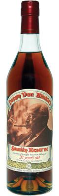 Best American Bourbon