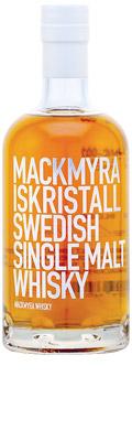 Best European Single Malt