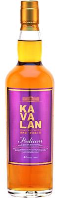 Best Taiwanese Single Malt Whisky