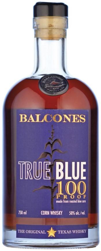 Best American Corn Whisky