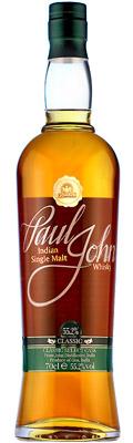 Best Indian Single Cask Single Malt Whisky