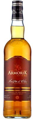 Best French Single Malt Whisky