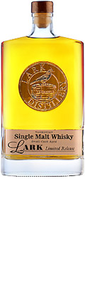 Best Australian Single Cask Single Malt Whisky