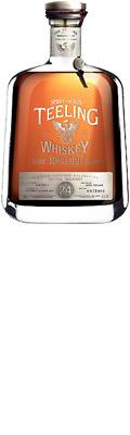 Best Irish Single Malt Whisky