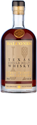 Best American Single Cask Single Malt Whisky