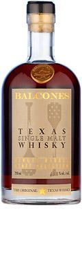 Best American Single Cask Single Malt Whisky