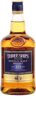 Best South African Single Malt Whisky
